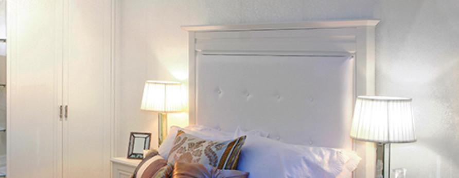 Cama, mesa e banho: torne tudo mais cheiroso e agradável!