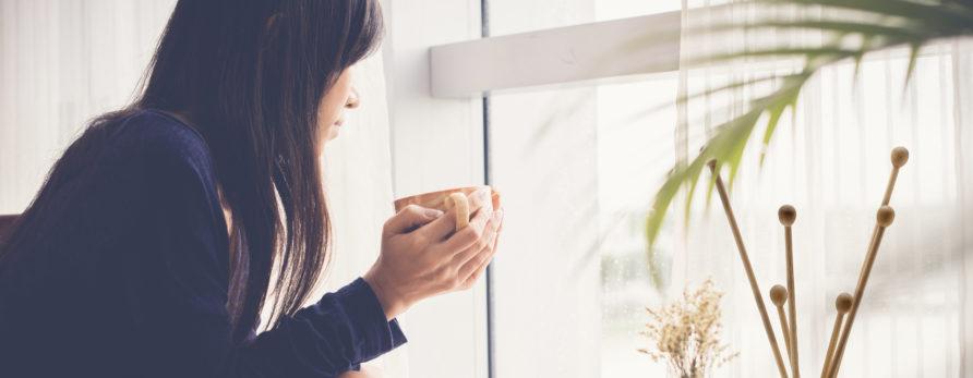 Chá: Benefícios para saúde física e mental